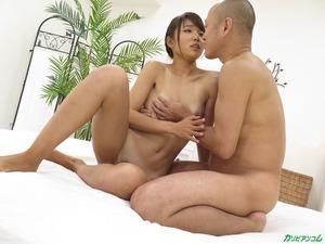 com_img_2272_aoi_shino-2272-030