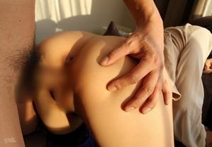com_s_u_m_sumomochannel_tachi_back_4909-061