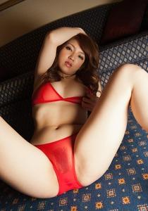 com_d_o_u_dousoku_kamisakis140817b007a