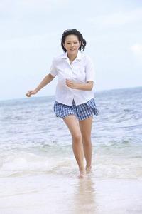 com_d_o_u_dousoku_sinozakiai_141112a050a(1)