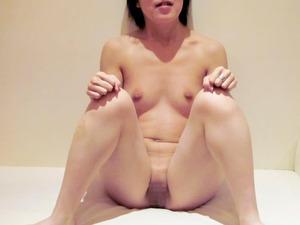 com_x_v_i_xvideosmovie1_ch_mpussy_1314_028