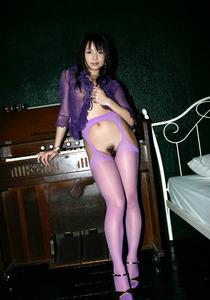jp_midori_satsuki_imgs_a_a_aa60e7d9