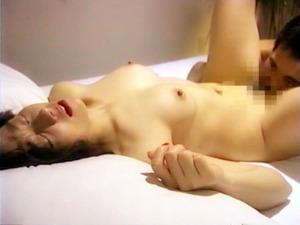 jp_midori_satsuki-team_imgs_e_2_e2a440e8