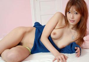 com_o_p_p_oppainorakuen_20120915_004