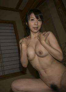 com_d_o_u_dousoku_ichijousakimika_141228a115a(1)
