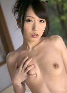 com_s_u_m_sumomochannel_arimura_2767-121