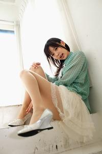 jp_midori_satsuki-ssac_imgs_7_e_7e4c2761