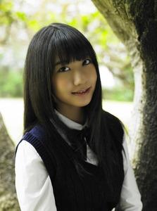 com_d_o_u_dousoku_kashiwagi140728a036a