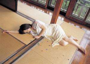 com_d_o_u_dousoku_horikitamaki_141210a042a(1)