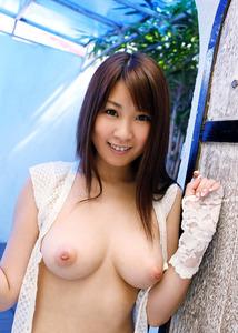 com_o_p_p_oppainorakuen_20121123_003
