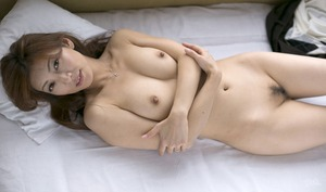 com_s_u_m_sumomochannel_hitomi_2608-163