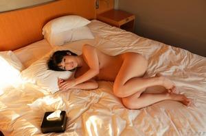 com_d_o_u_dousoku_abenomiku_141201a096a
