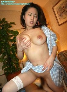 com_a_n_a_anataokaerinasai_39688_066