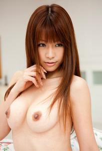 com_o_p_p_oppainorakuen_20120926_001