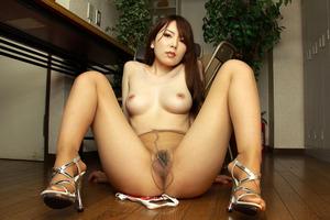 jp_midori_satsuki-team_imgs_2_6_268dbf77
