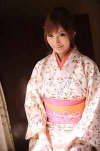 jp_midori_satsuki_imgs_d_e_de2a33d1