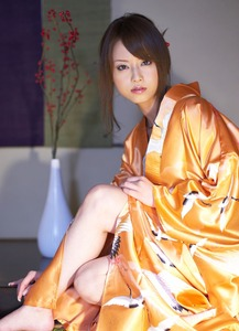 com_s_e_x_sexybom69_yoshiaki140320dd019