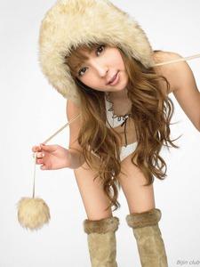 com_d_o_u_dousoku_sasakinozomi_141119a070a(1)