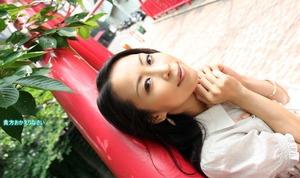 com_a_n_a_anataokaerinasai_39734_008