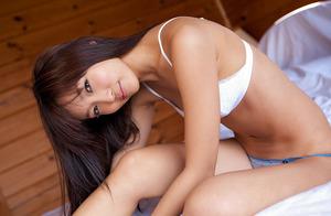 com_s_u_m_sumomochannel_1686-83