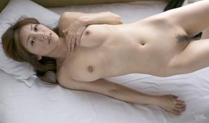 com_s_u_m_sumomochannel_hitomi_2608-168