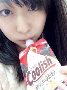 com_s_u_m_sumomochannel_suzumoto_2707-096