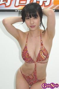 jp_pururungazou_imgs_4_c_4cf55c0d