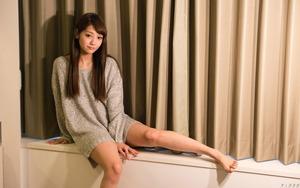 com_d_o_u_dousoku_mizunarei_141202a002a(1)