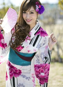 com_d_o_u_dousoku_asukakir140810a008a