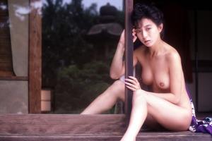 jp_midori_satsuki-team_imgs_9_a_9ad97748