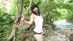 com_s_u_m_sumomochannel_suzumoto_2707-117(1)