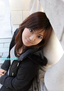 com_a_n_a_anataokaerinasai_33250_014