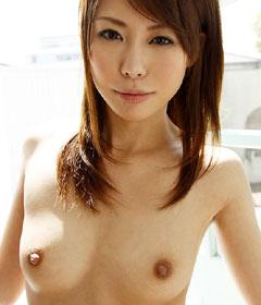 com_o_p_p_oppainorakuen_20121030_000