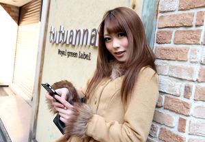 jp_midori_satsuki-ssac_imgs_9_9_994f45ce