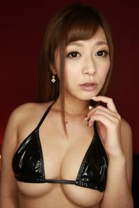 jp_midori_satsuki-ssac_imgs_1_1_11e667c3