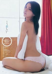 com_img_2271_ishikawa_ren-2271-051
