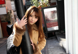 jp_midori_satsuki-ssac_imgs_e_c_ec89dc3c