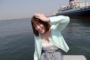 jp_midori_satsuki-ssac_imgs_c_5_c57d386a