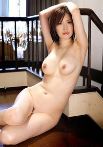 jp_midori_satsuki-team_imgs_7_e_7eef8482