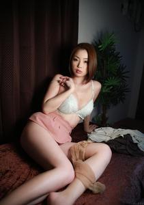 com_d_o_u_dousoku_kasumi_risa_20150424a026a