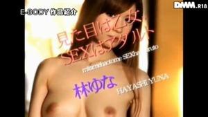 jp_wp-content_uploads_2014_05_140526e_0013-580x326