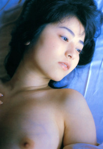 jp_midori_satsuki-team_imgs_9_8_9859a89a(1)