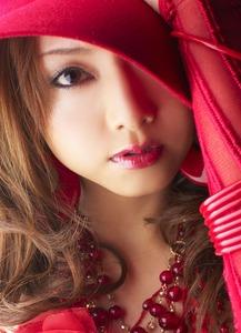 com_s_e_x_sexybom69_yoshiaki140320dd038