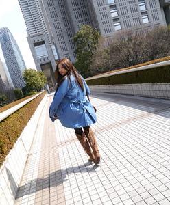 com_erogazou411_asuka_mitsuki_1085_007