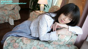 com_a_n_a_anataokaerinasai_012yukari_wi_020