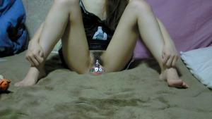 com_erogazou411_self_pussy_896_014
