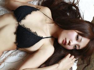 com_o_p_p_oppainorakuen_20121123_p013
