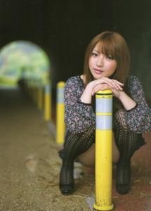 com_d_o_u_dousoku_kamisakishiori140813a44