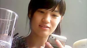 com_s_u_m_sumomochannel_takahashi_shoko_4910-064