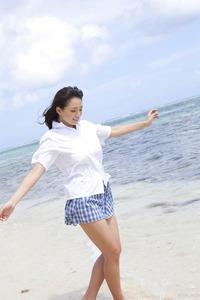 com_d_o_u_dousoku_sinozakiai_141112a047a(1)